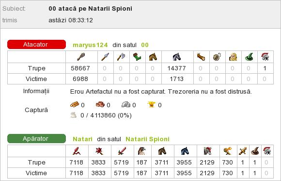 maryus124_vs_Natari Spioni sat