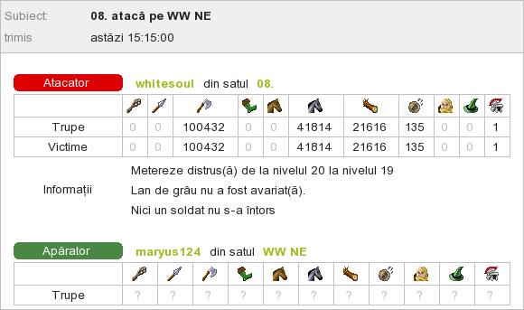 whitesoul_vs_maryus124