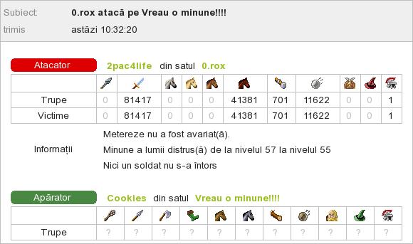 2pac4life_vs_Cookies