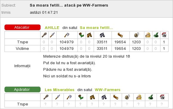 AHILLE_vs_Les Miserables