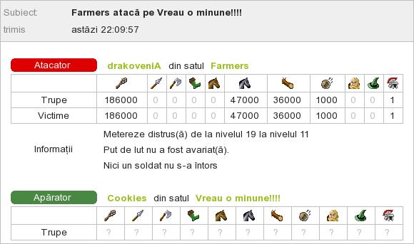 drakoveniA_vs_Cookies