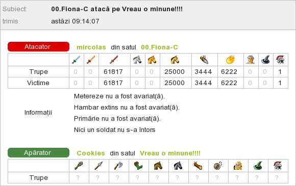 mircolas_vs_Cookies