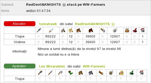 tomahawk_vs_Les Miserables