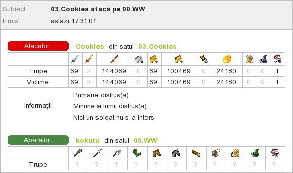 Cookies_vs_kokutu