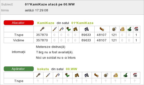 KamiKaze_vs_kokutu