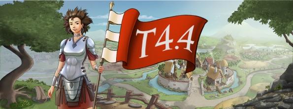 Heldin_T44