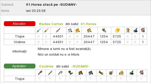 Badea Cartan_vs_Cookies
