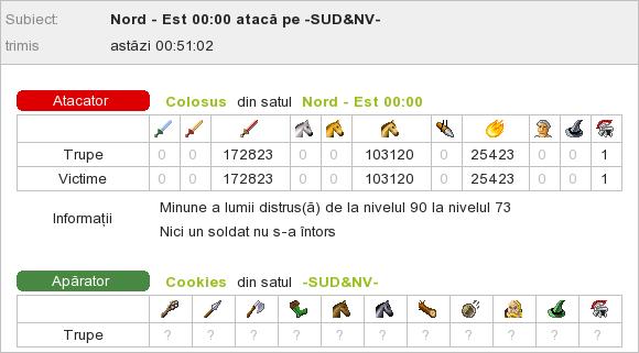 Colosus_vs_Cookies