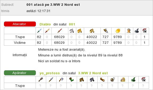 Diablo_vs_yo_protoss
