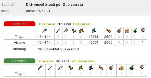 Dr.House_vs_Cookies