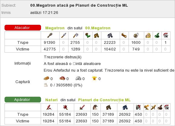 Megatron_vs_Natari