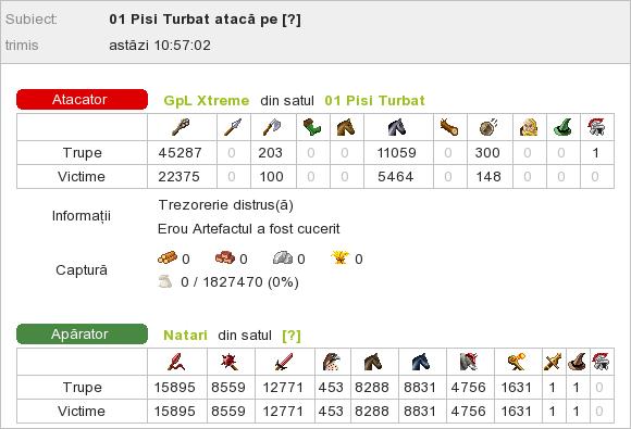 GpL Xtreme_vs_Natari