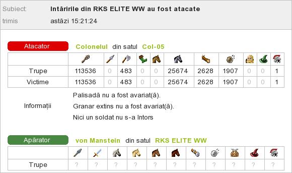 Colonelul_vs_WW von Manstein