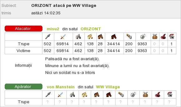 misu2_vs_WW von Manstein