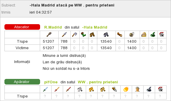 R.Madrid_vs_pifOne