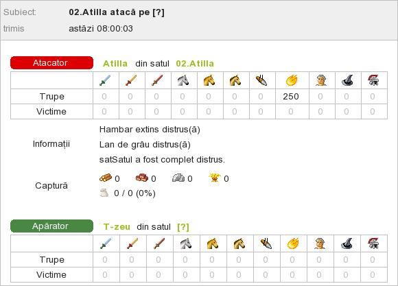 Atilla_vs_T-zeu