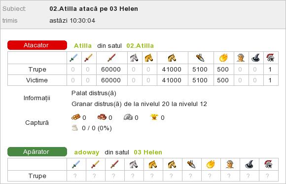 Atilla_vs_adoway