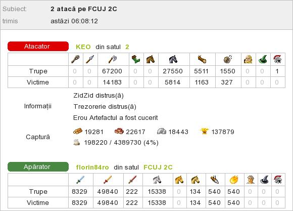 KEO_vs_florin84ro