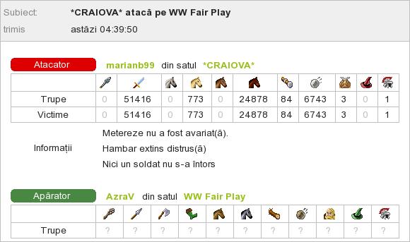 marianb99_vs_AzraV