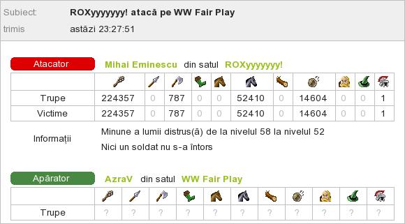 Mihai Eminescu_vs_WW AzraV