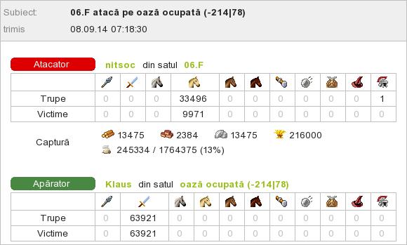 nitsoc_vs_Klaus