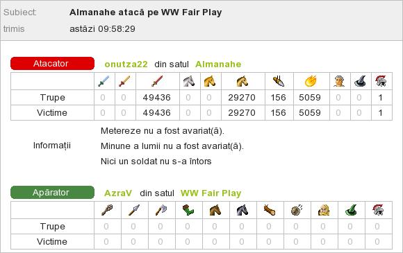 onutza22_vs_WW AzraV