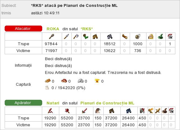 ROKA_vs_Natari