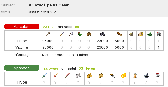 SOLO_vs_adoway
