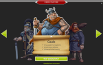 T5_player_select_gauls
