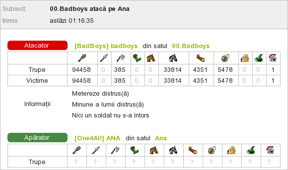 badboys_vs_WW ANA