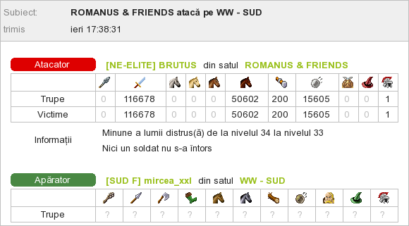BRUTUS_vs_WW mircea_xxl