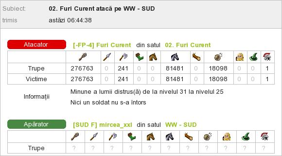 Furi Curent_vs_WW mircea_xxl