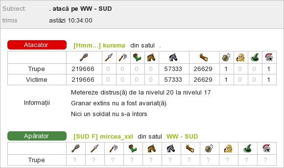 kurama_vs_WW mircea_xxl
