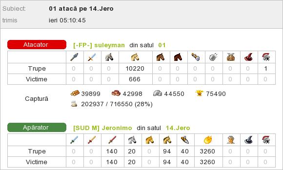 suleyman_vs_Jeronimo
