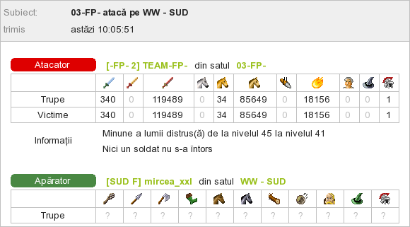 TEAM-FP-_vs_WW mircea_xxl
