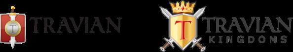 Travian-Logos1