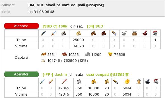 100k_vs_dachin
