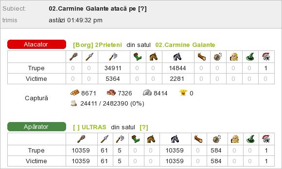 2Prieteni_vs_ULTRAS_1