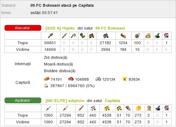 Hipi4u_vs_adipiciu