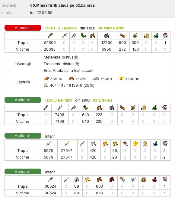 Legolas_vs_Bunti29