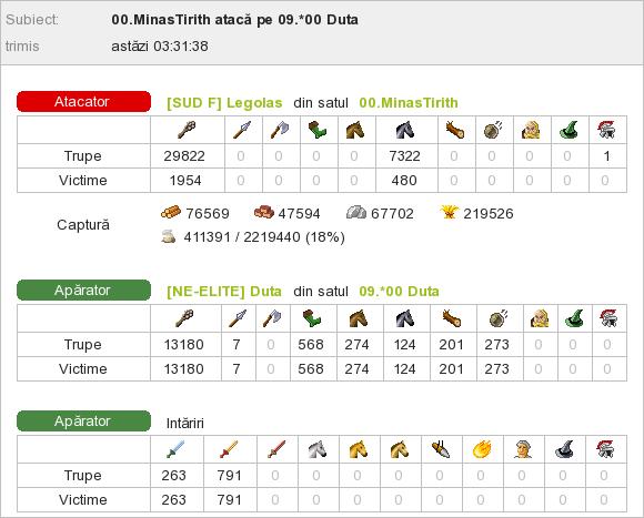 Legolas_vs_Duta