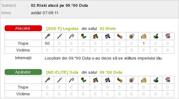 Legolas_vs_Duta_3