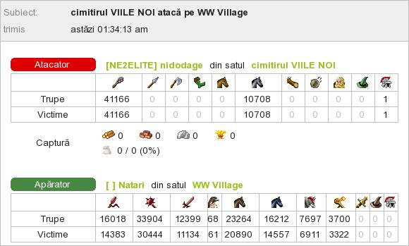 nidodage_vs_Natari