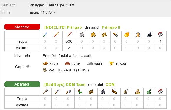 Pringao_vs_CDM Team_2