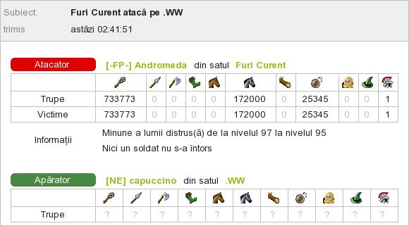 Andromeda_vs_WW capuccino