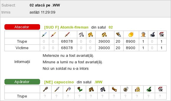 Atomik-fireman_vs_WW capuccino