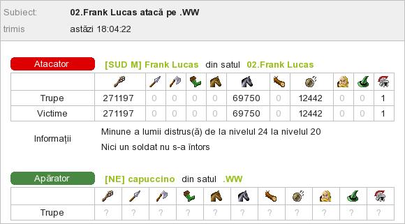 Frank Lucas_vs_WW capuccino