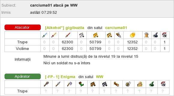 gigibuzila_vs_WW Enigma