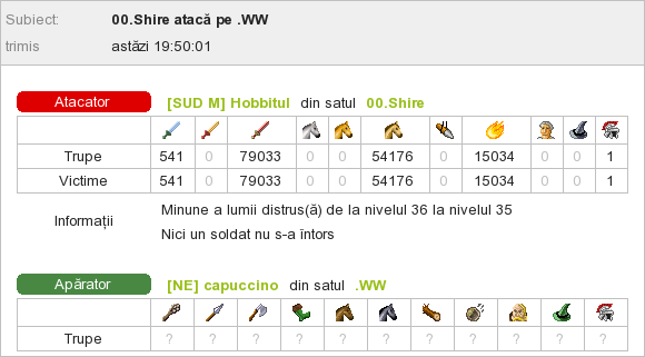 Hobbitul_vs_WW capuccino