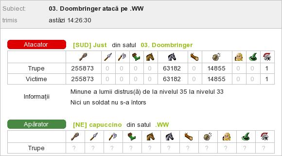 Just_vs_WW capuccino